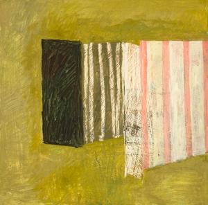 Martha Eleen